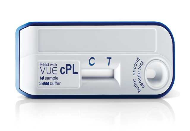 cPL Rapid Test